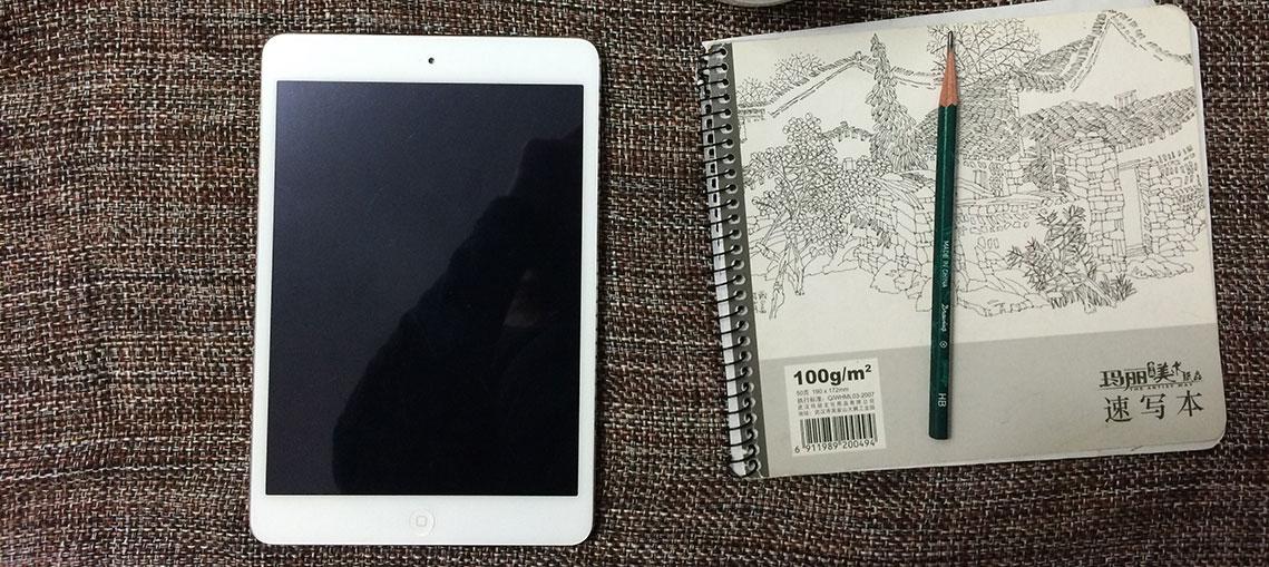Das bietet das iPad mini