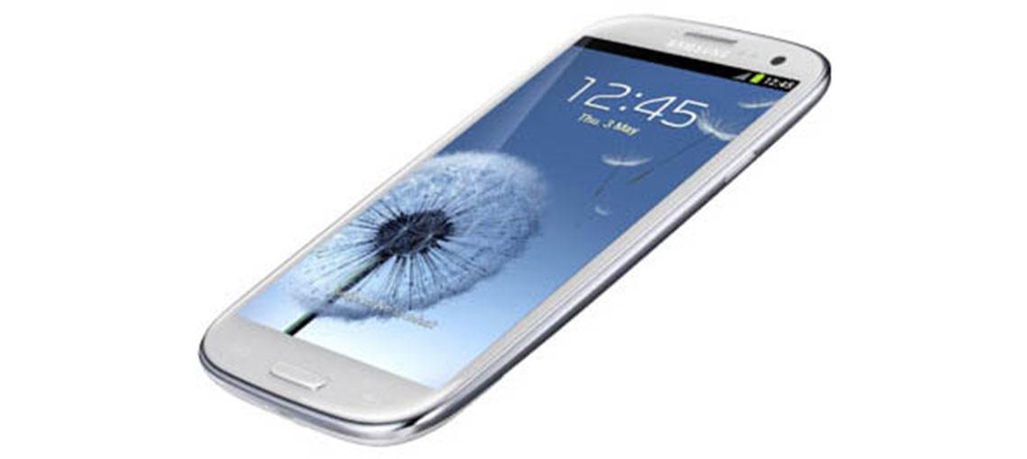 Neuer Akku-Ärger bei Samsungs Galaxy-Smartphones
