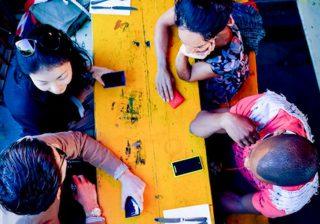 HTC wirbt mit Millionensumme für Windows-Phone