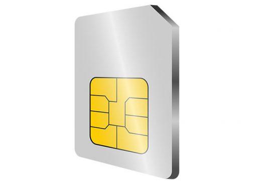 SIM Only - yourfone Allnet Flat 2 Monate frei e-plus