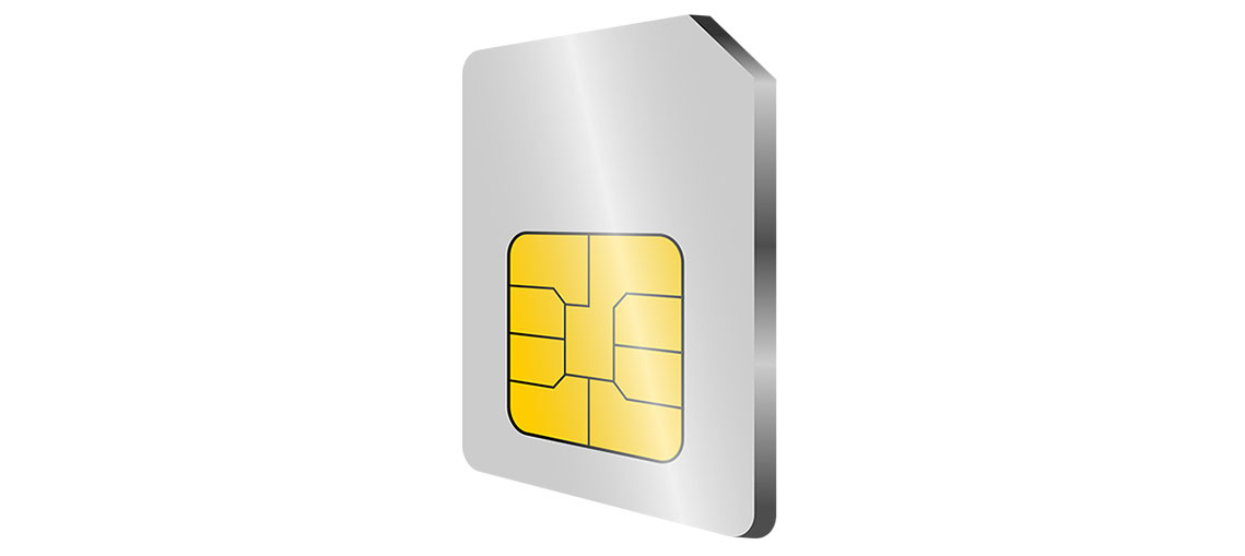 SIM Only - yourfone Allnet Flat 2 Monate frei e-plus