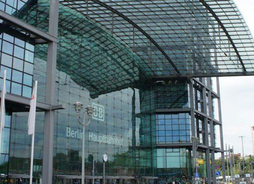 Berliner WLAN-Stadtnetz wächst