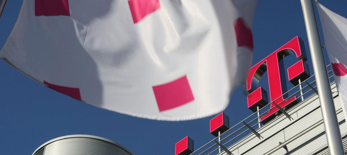 Telekom dementiert Partnerschaft mit 1&1
