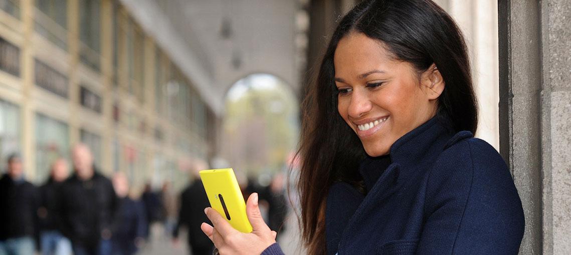 SMS-Rekord steht auf der Kippe