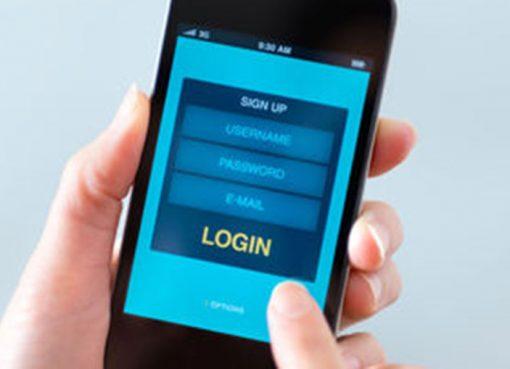 iPhone 5: Passcode ausgehebelt