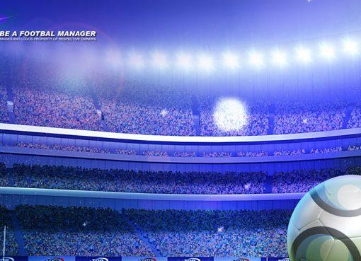 Top Eleven Fußballmanager – App Vorstellung