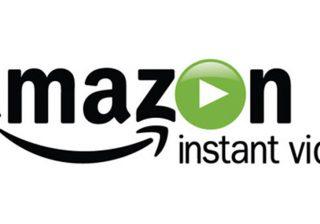 Amazon Instant Video seit 6 Monaten in Deutschland verfügbar - ein Bericht