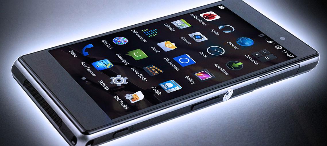 Smartphone-Riese Xiaomi kommt nach Deutschland